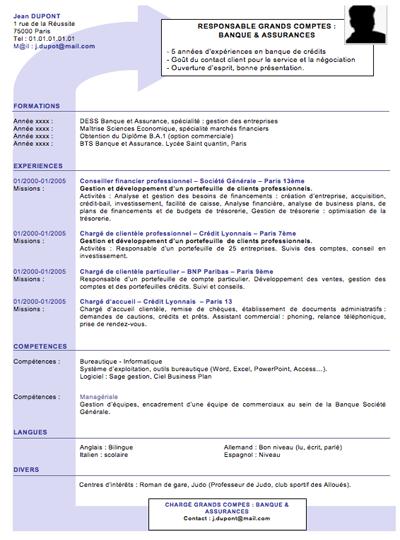 Cv Moderne 001 A Telecharger Gratuitement Sur Creeruncv Com Exemple Cv Modele De Cv Moderne Modele Cv