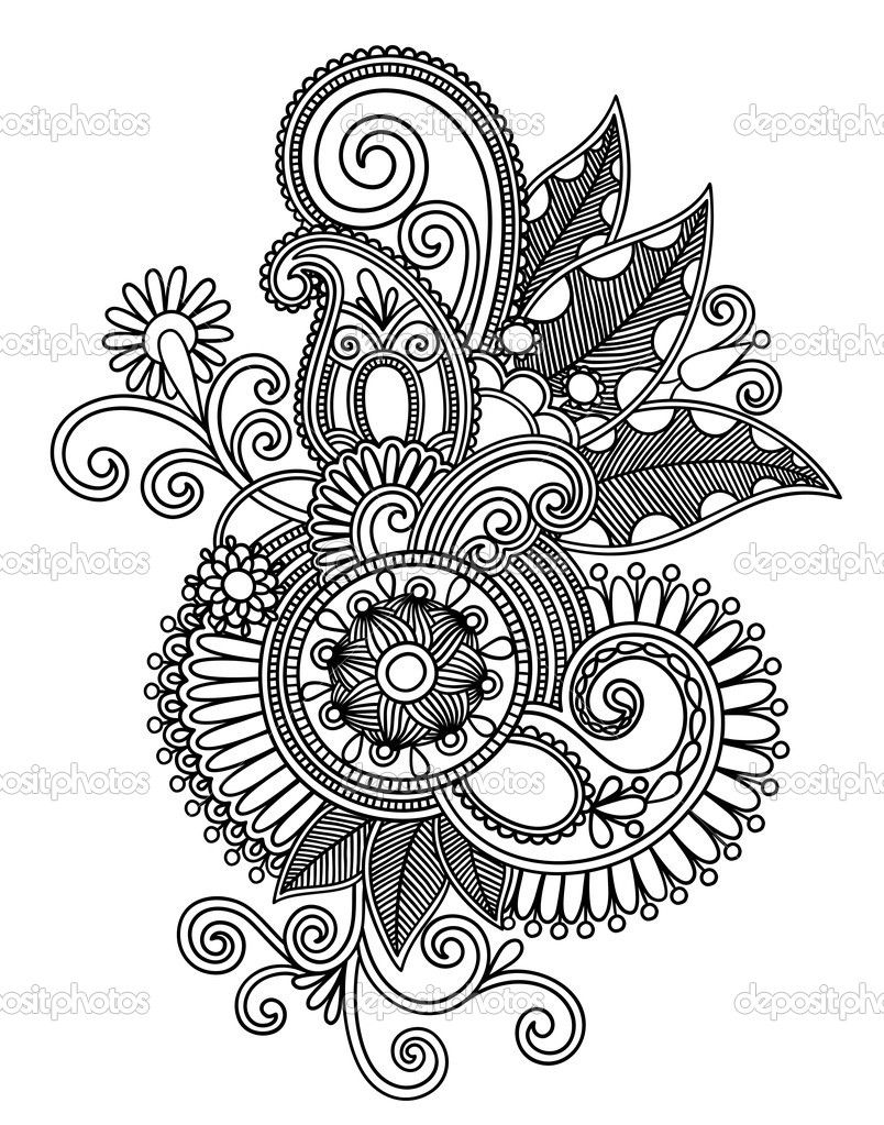 black and white design drawing - Google Search