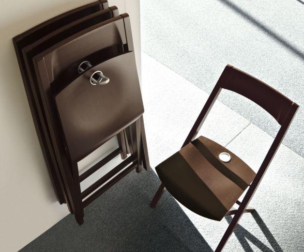silla cocina NOVEL plegable | tu Cocina y Baño | PARA MI CASA ...