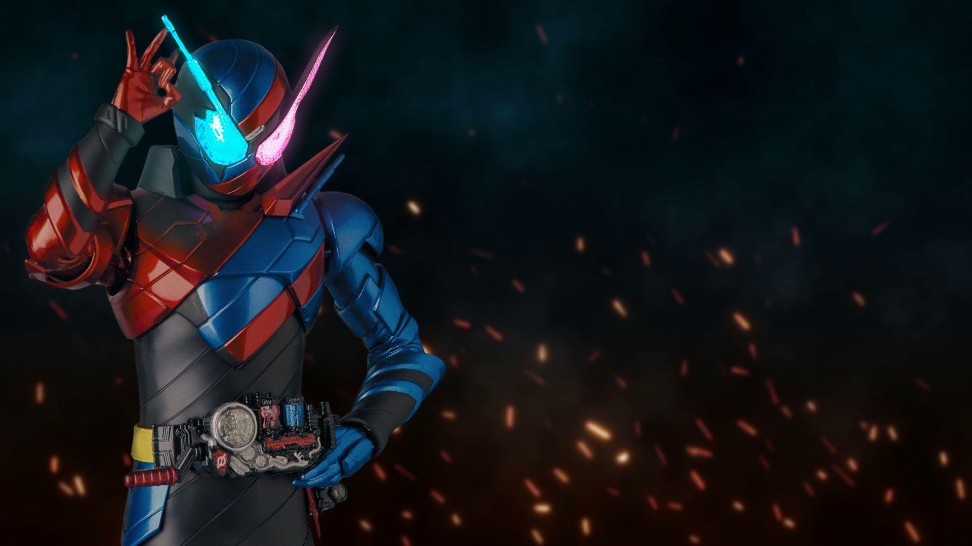 22+ Kamen Rider Wallpaper  Gif