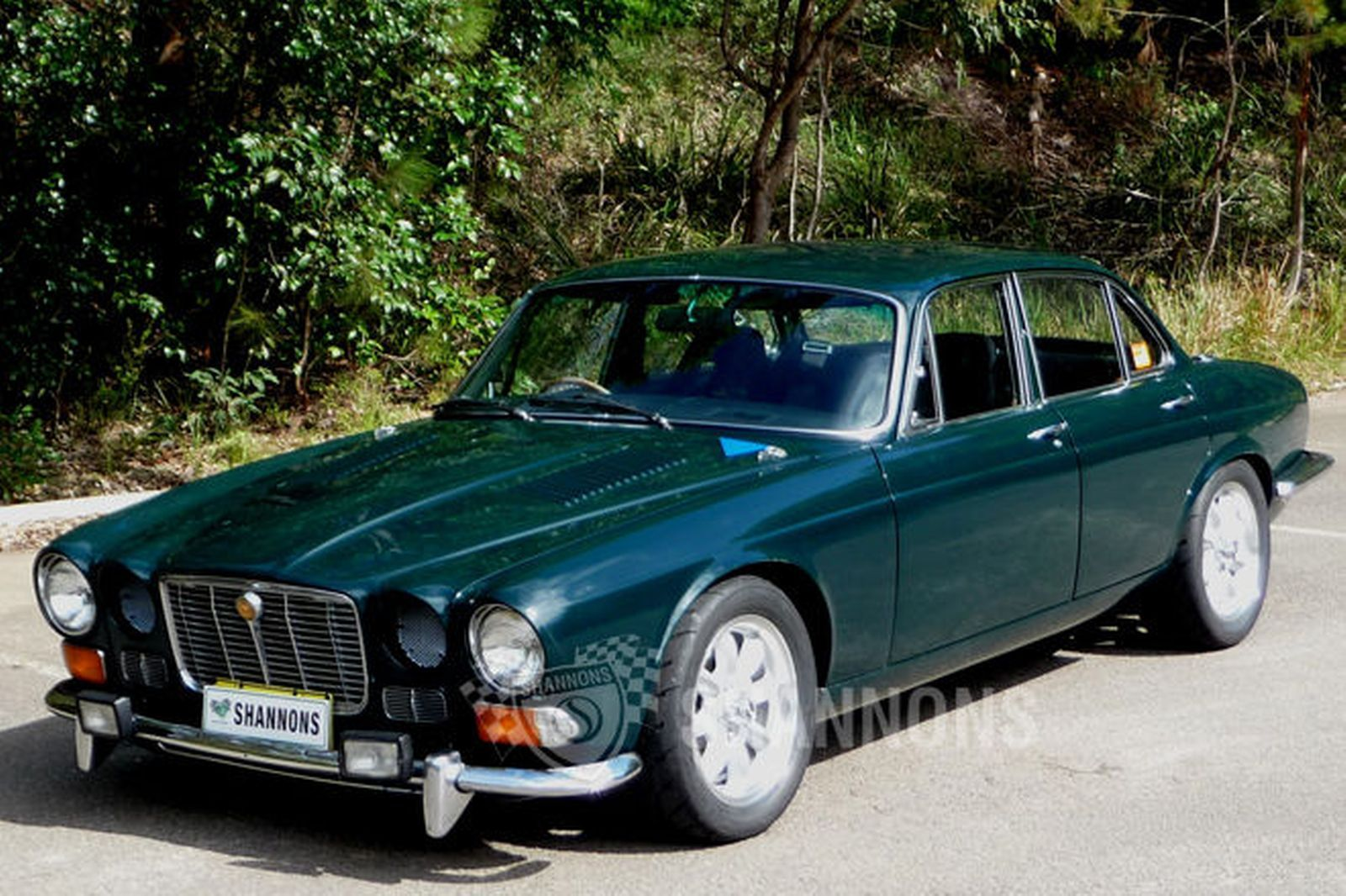 Or maybe even this for my Jaguar XJS.... | Classic old cars and ...