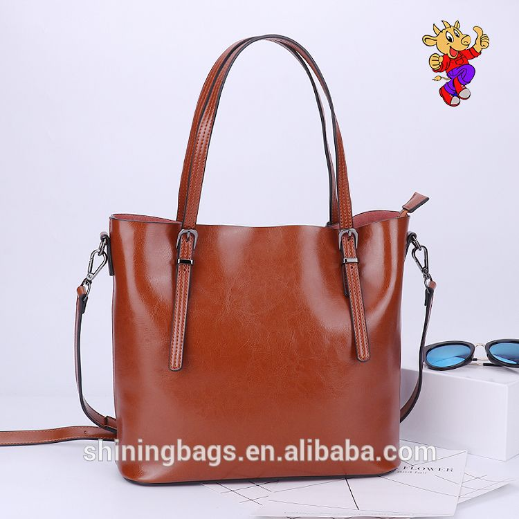 697524b36062 2017 new arrivals italian style alibaba china products beautiful women  summer designer handbags wholesale china