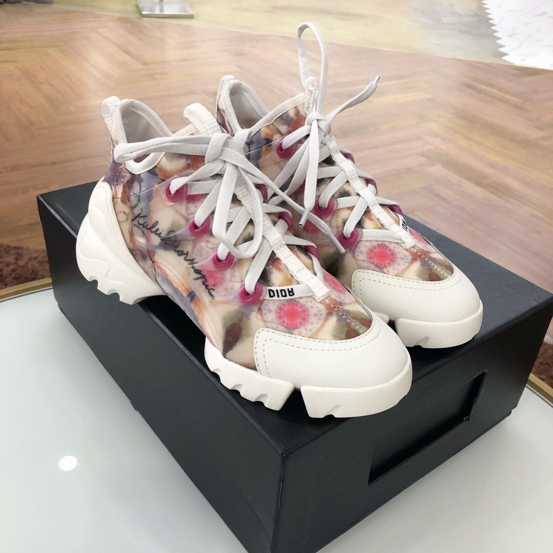 Dior shoes, Sneakers, Dior sneakers