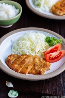 Tonteki japanese pork steak easy japanese recipes at recipes just one cookbook ethnic recipesasian food recipesyummy recipeseasy japanese forumfinder Image collections