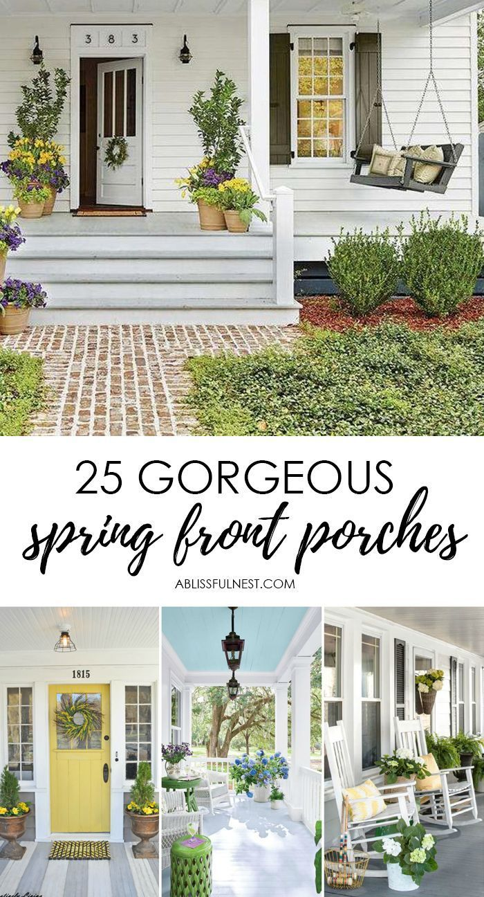 This oversized shutter farmhouse decor idea is  great way to fill boring blank wall in your home on porch or even  bloggers best diy ideas also rh pinterest