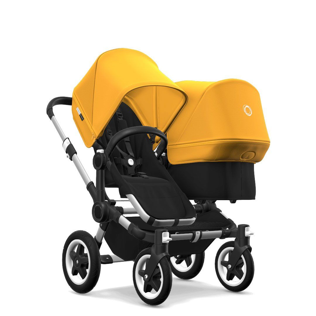 Free shipping and no sales tax on the Donkey2 twin