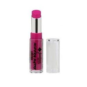 IT Girl Modern Matte Lipstick