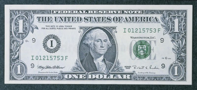 Front Of A One Dollar Bill This Is The Front Of A One Dollar Bill Showing The P Affiliate Bill Front One Dollar Bill One Dollar Federal Reserve Note