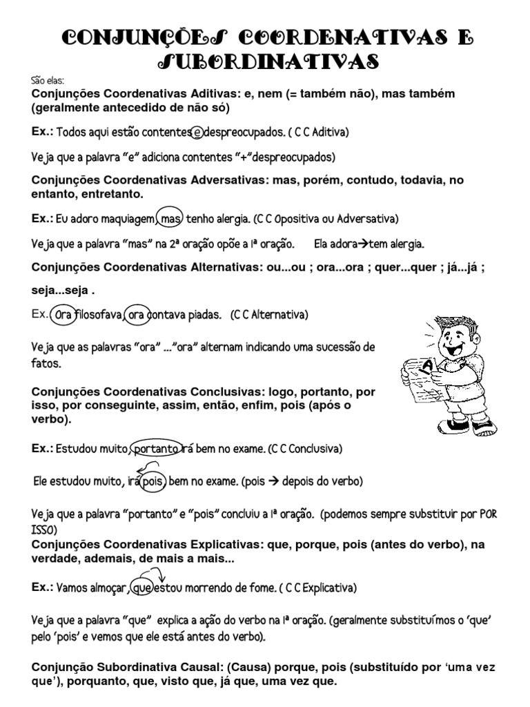 Pin Em Portugues Para Concursos