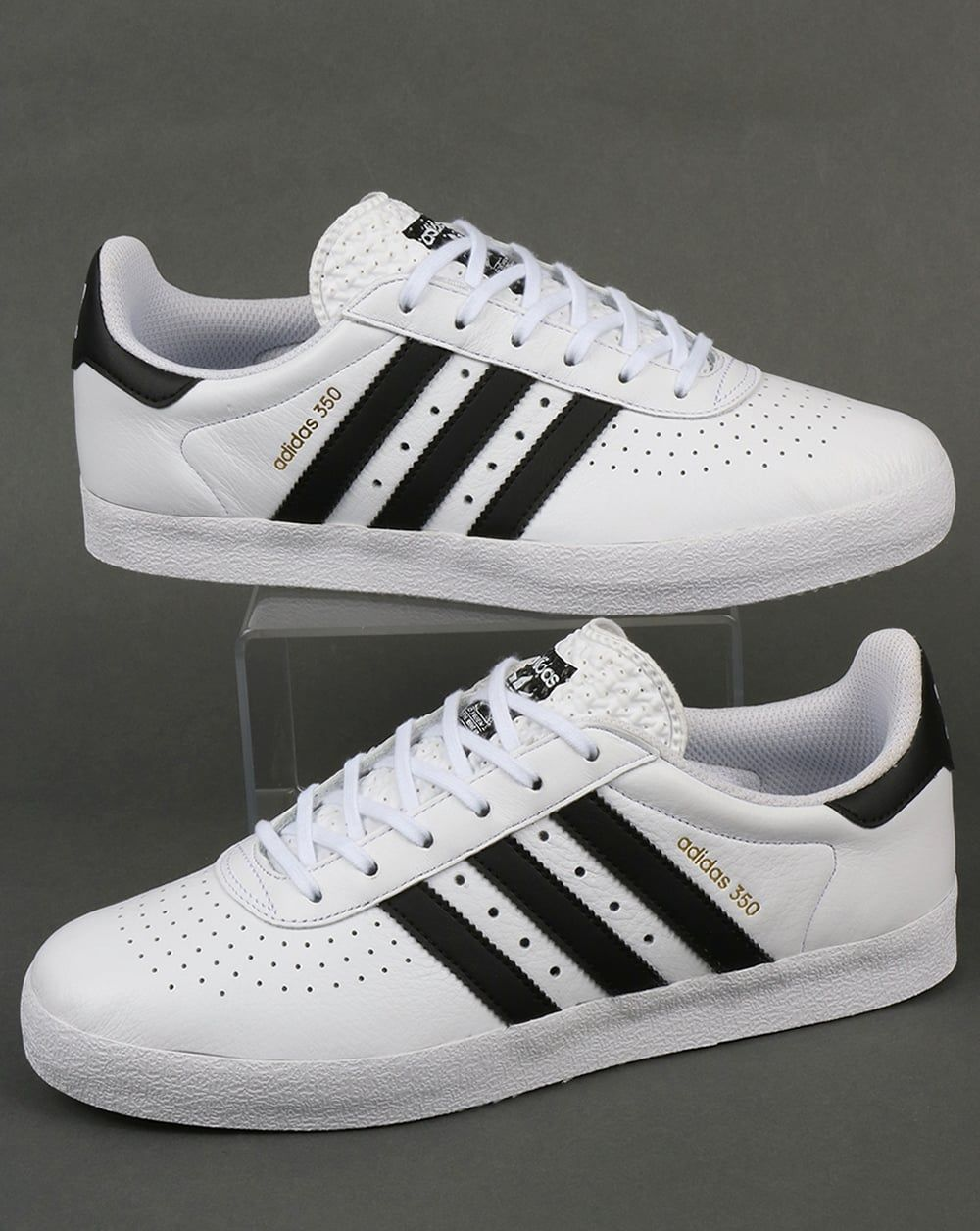 adidas originals trainers 350
