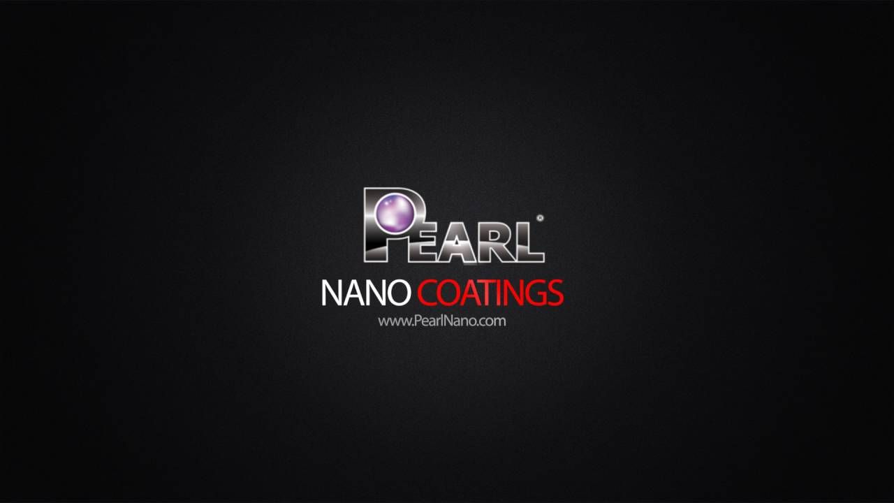 Super-Hydrophobic Nanotechnology - Scratch Resistant Nano Coatings, Designed for Professionals - Wholesale & Private Label Options Available - http://pearlnano.com/