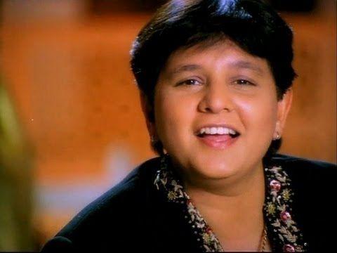 Falguni Pathak Chudi Youtube Mera Album Songs Celebrity Biographies