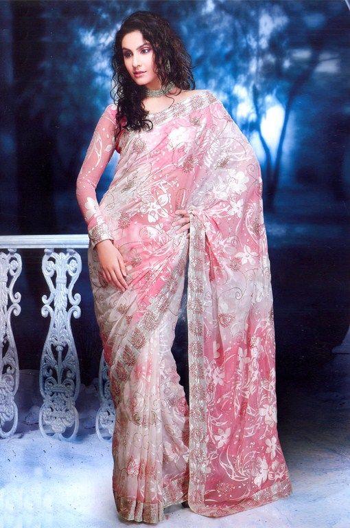 Lujo Vestido De Fiesta De Sri Lanka Fotos - Colección del Vestido de ...
