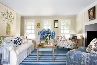 room beach living room by daniel romualdez architects in east hampton - Living Room East Hampton