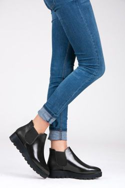 Jodhpur boots on the platform https://cosmopolitus.eu/product-eng-49087-.html #Jodhpur #boots #comfortable #shoes #transient #protector #spring #fashion #cheap