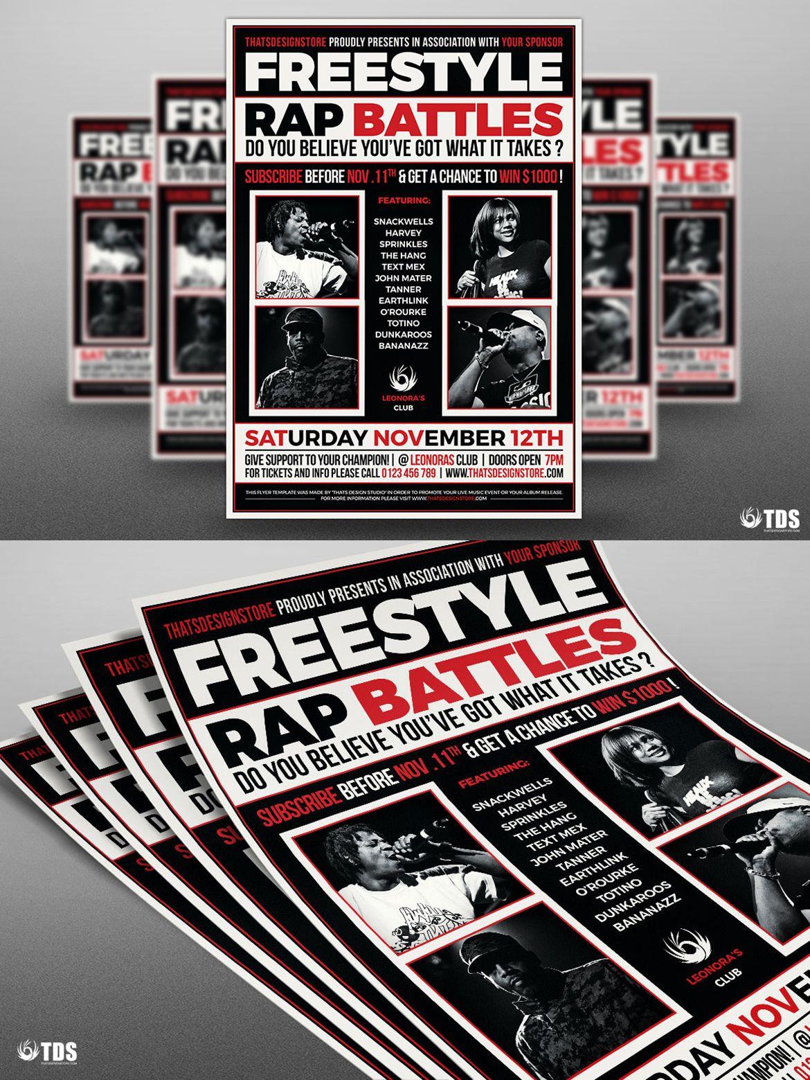 rap templates akba greenw co