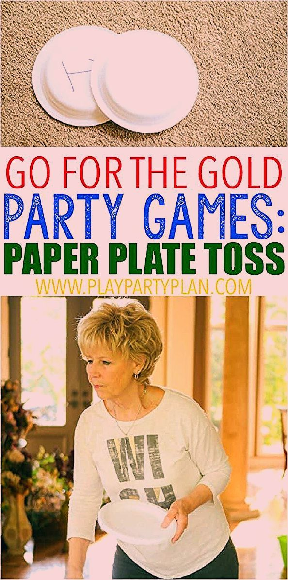 Photo of Fun Party Games For Adults Hilarious & Fun Party Games For Adults