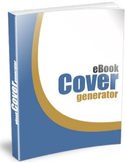Free eBook Cover Generator | Easy to Use - http ...