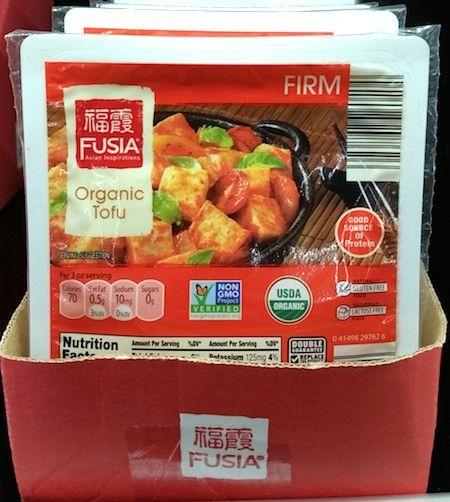 16 Affordable Vegan Finds at ALDI | Vegan Food | Vegan aldi