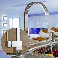 Einhandmischer Küche | Neu Waschtisch Wasserhahn Waschbecken Einhandmischer