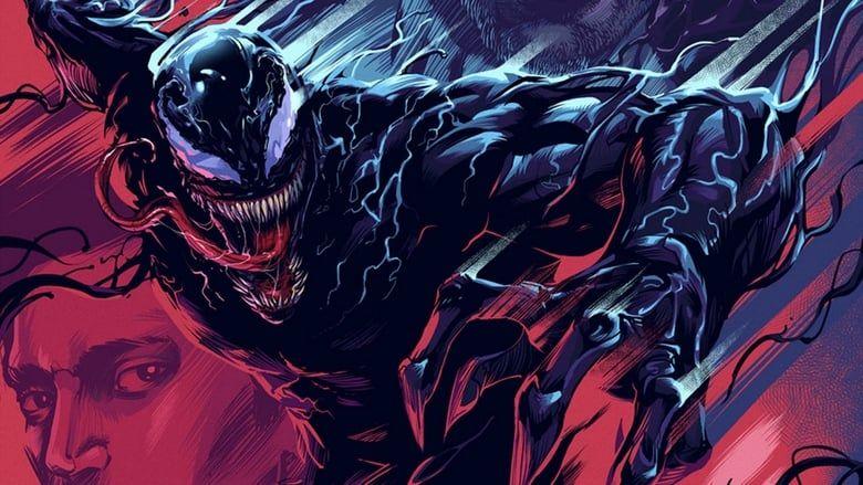 Venom 2018 Ganzer Film Deutsch Komplett Kino Venom 2018complete Film Deutsch Venom Online Kostenlos Ganzer Fi Venom Movie Marvel Comics Art Marvel Venom