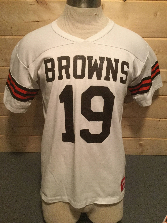 cleveland browns kosar jersey