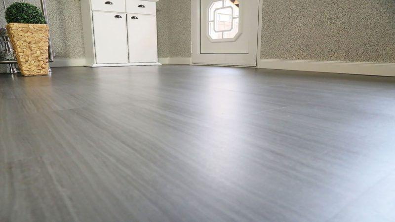 Fußboden Pvc Holzoptik ~ Vinylboden nachteile: wichtige fakten die sie wissen sollten