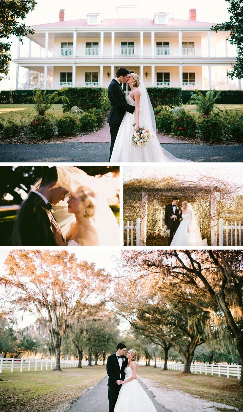 Rocking H Ranch Wedding In Lakeland Florida Photography By Becca Mikkelson: Lakeland Fl Wedding Venue At Websimilar.org