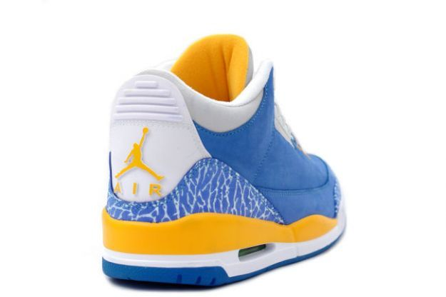 bd666d5092ae ... norway air jordan 3 iii retro do the right thing dtrt brisk blue pro  gold radiant ...