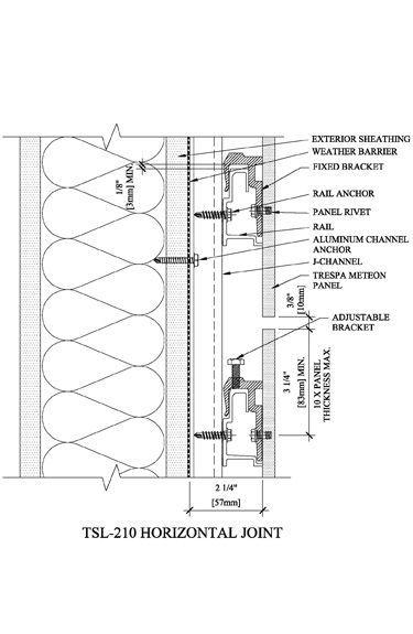 Embedded Image Permalink Civil Engineering Engineering Floor Plans