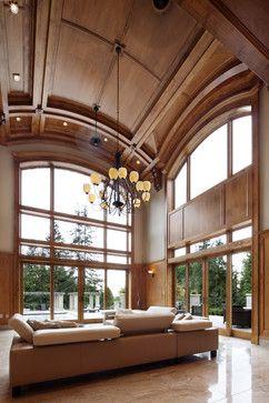 Great Room Ceiling False Ceiling Bedroom False Ceiling Design False Ceiling Living Room