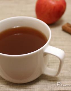 Caramel Apple Spice In The Crock-Pot {Starbucks Copycat}