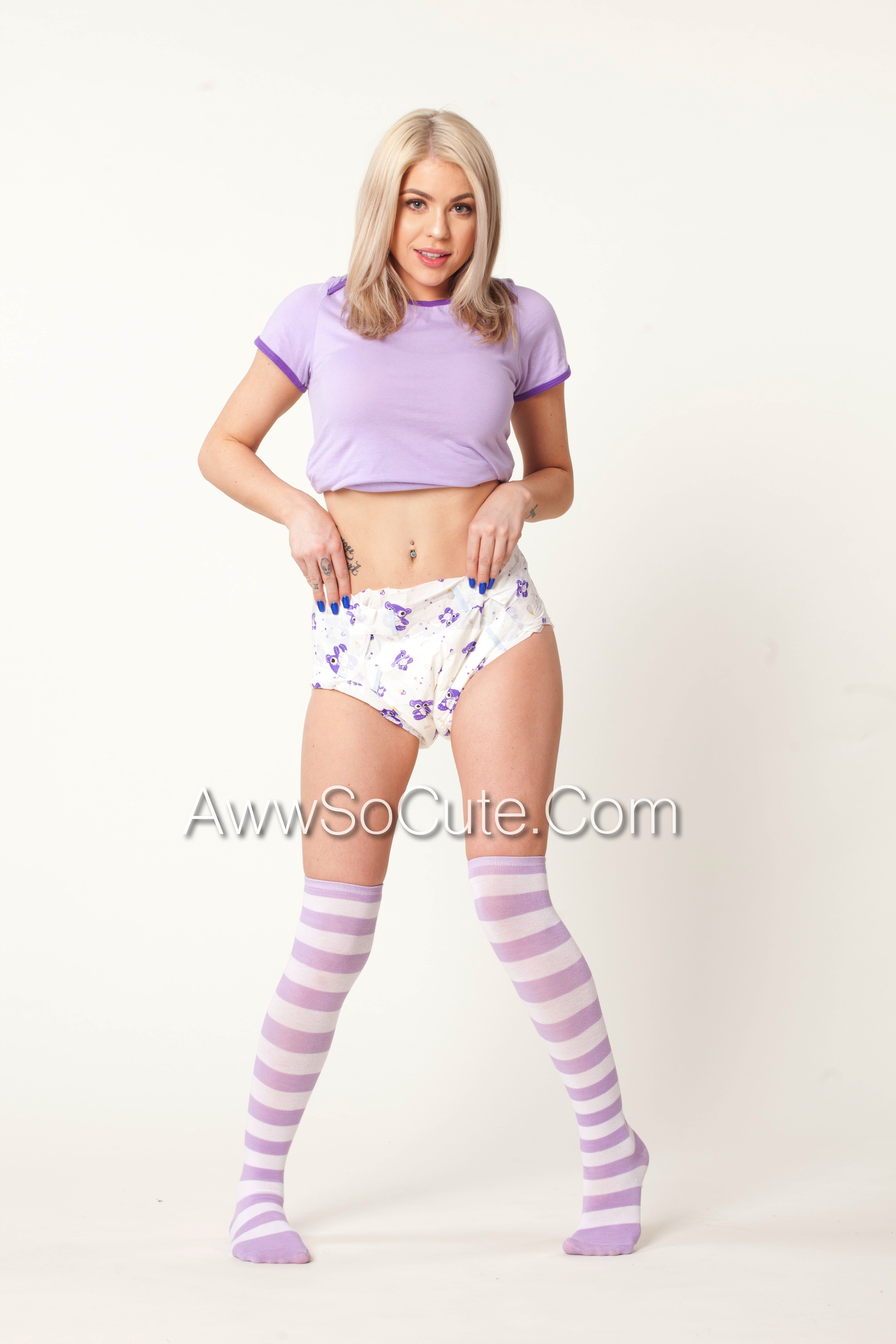 Baby adultbabysource pic girl punish adult diaper