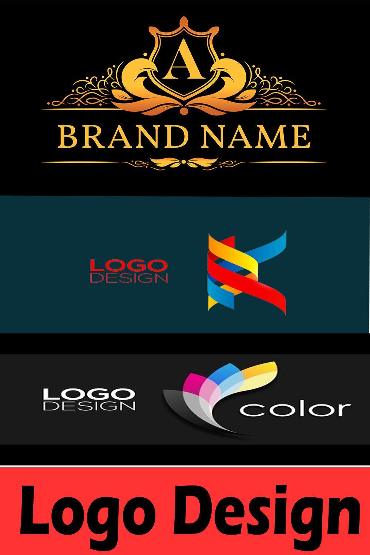 Logo Design In 2020 Logo Maker Free Logo Design Software Logo Design Free Templates