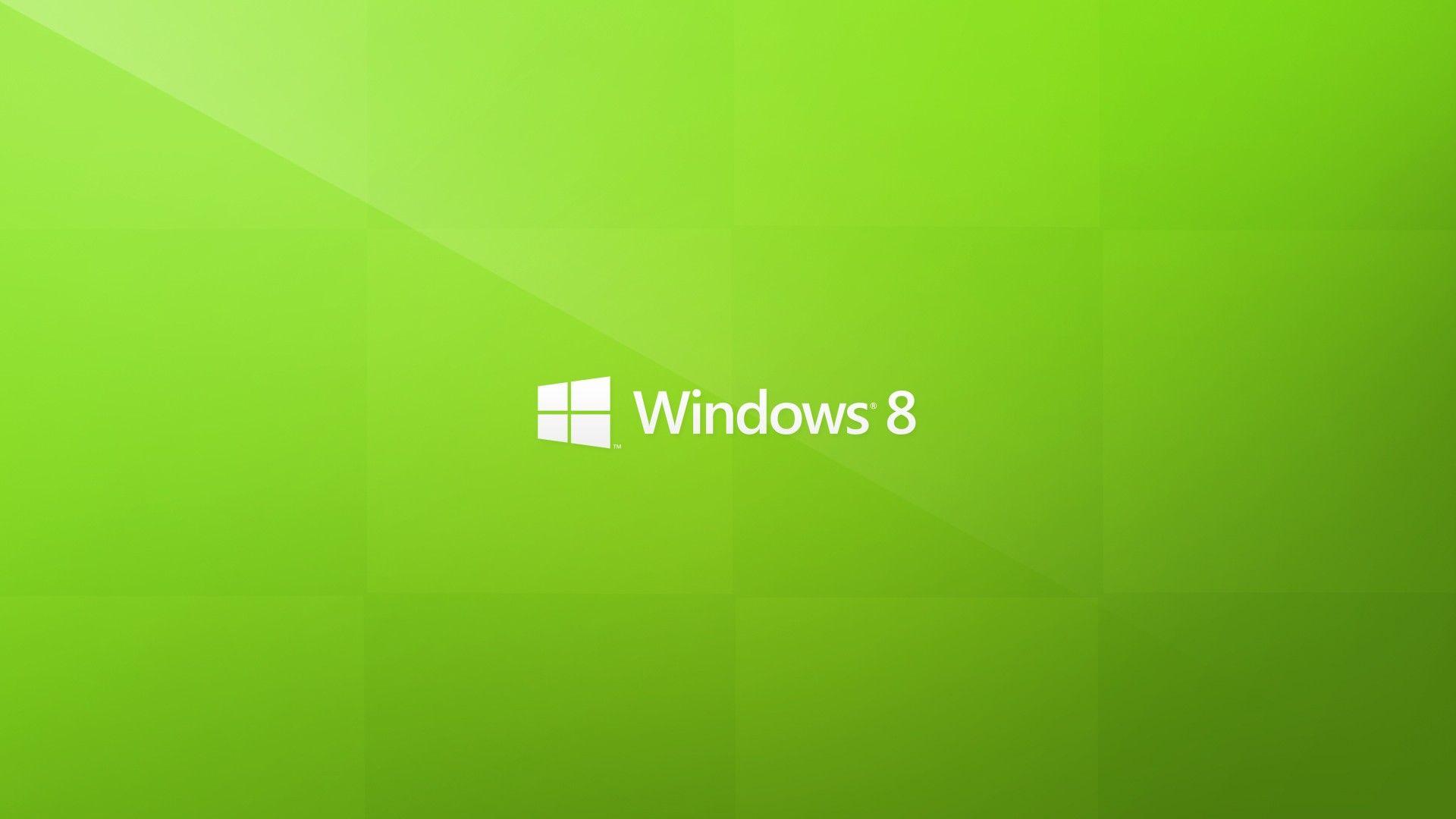 20 Widescreen Hd Wallpapers For Windows 8 Desktop Background Windows Wallpaper Wallpaper Windows 10 Desktop Pictures