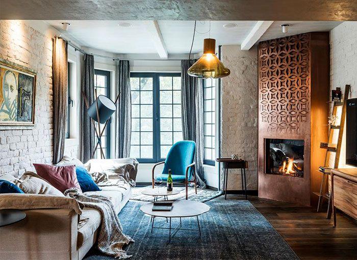 Dibla Design Awards 2017 Winners Announced   InteriorZine Dekoration  Wohnung, Luxus, Innenarchitektur, Tipps