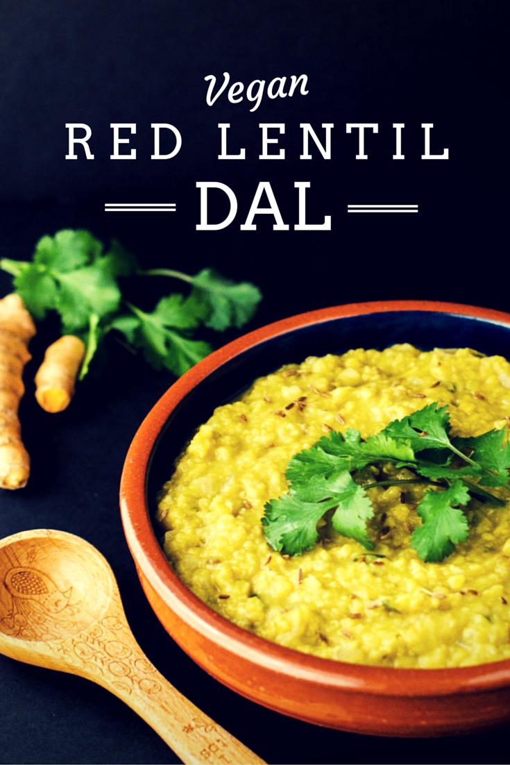 Red Lentil Dal Vegan Family Food Forum Lentil Dal Indian Food Recipes Red Lentil
