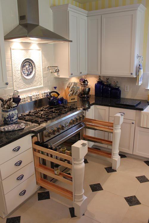 Good Kitchen Remodeling Houston