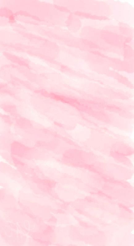 Aesthetic Marble Wallpaper Iphone Backgrounds Patterns 42 Ideas Pink Wallpaper Iphone Iphone Background Pattern Pink Pattern Background
