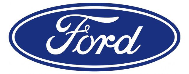 Ford Logo Hd Png Meaning Information Ford Logo Ford Emblem