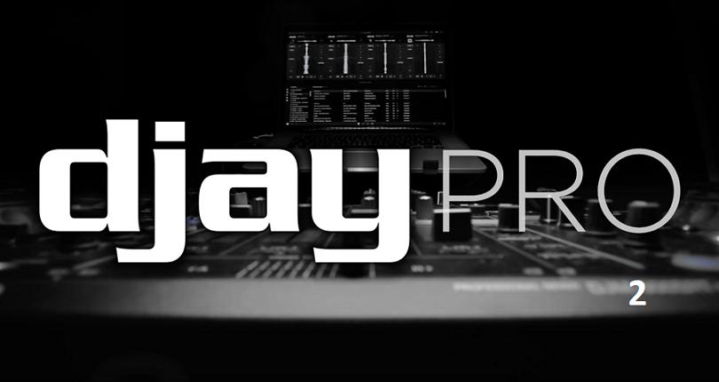 Djay 2 free download full version | djay Pro 2 2 0 13 Crack Full