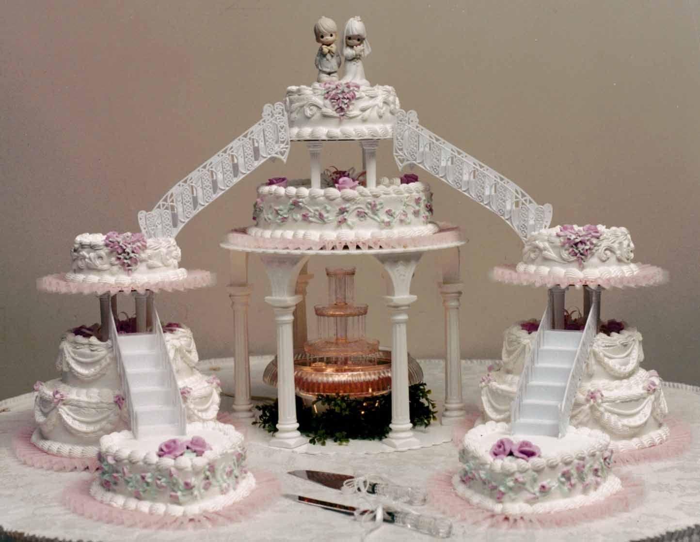 Best 25 Lavender heart shaped wedding cakes ideas on Pinterest