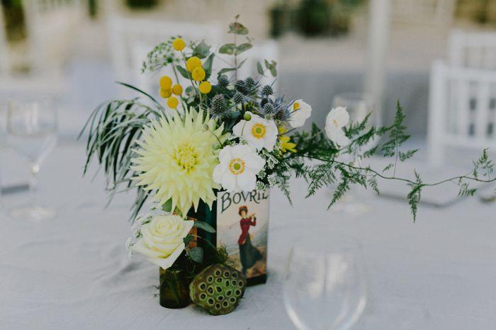 Queenstown wedding at bendemeer we decor pinterest wedding queenstown wedding at bendemeer junglespirit Images