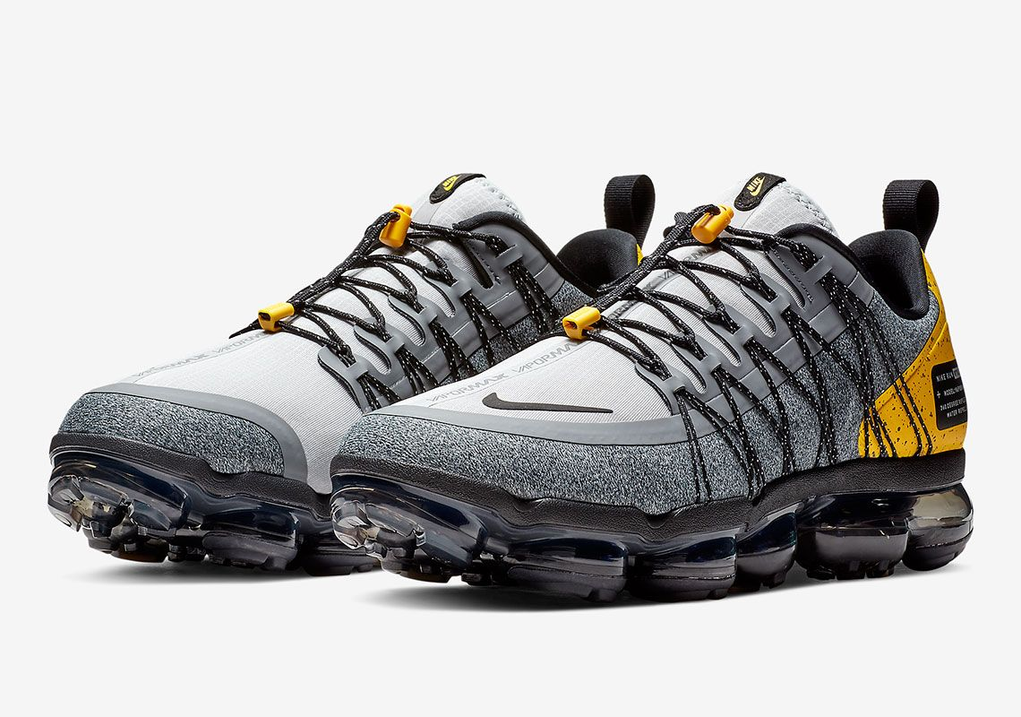 New Mens Air Vapormax Run Utility Athletic Running sports training casual shoes1
