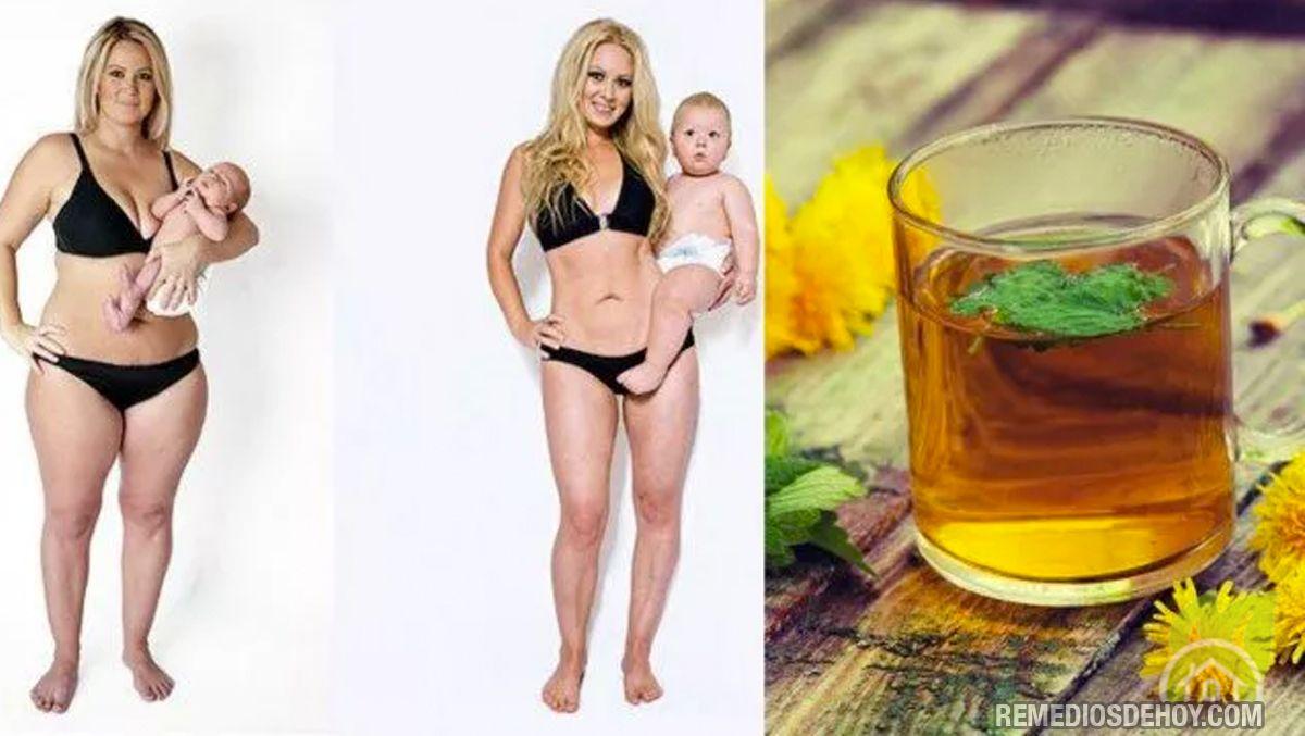 Toma Esto 3 Veces A La Semana Y Elimina La Grasa Del Vientre De Forma Muy Rápida Increible Grasa Del Vientre Dietas Rápidas Bebidas Para Adelgazar