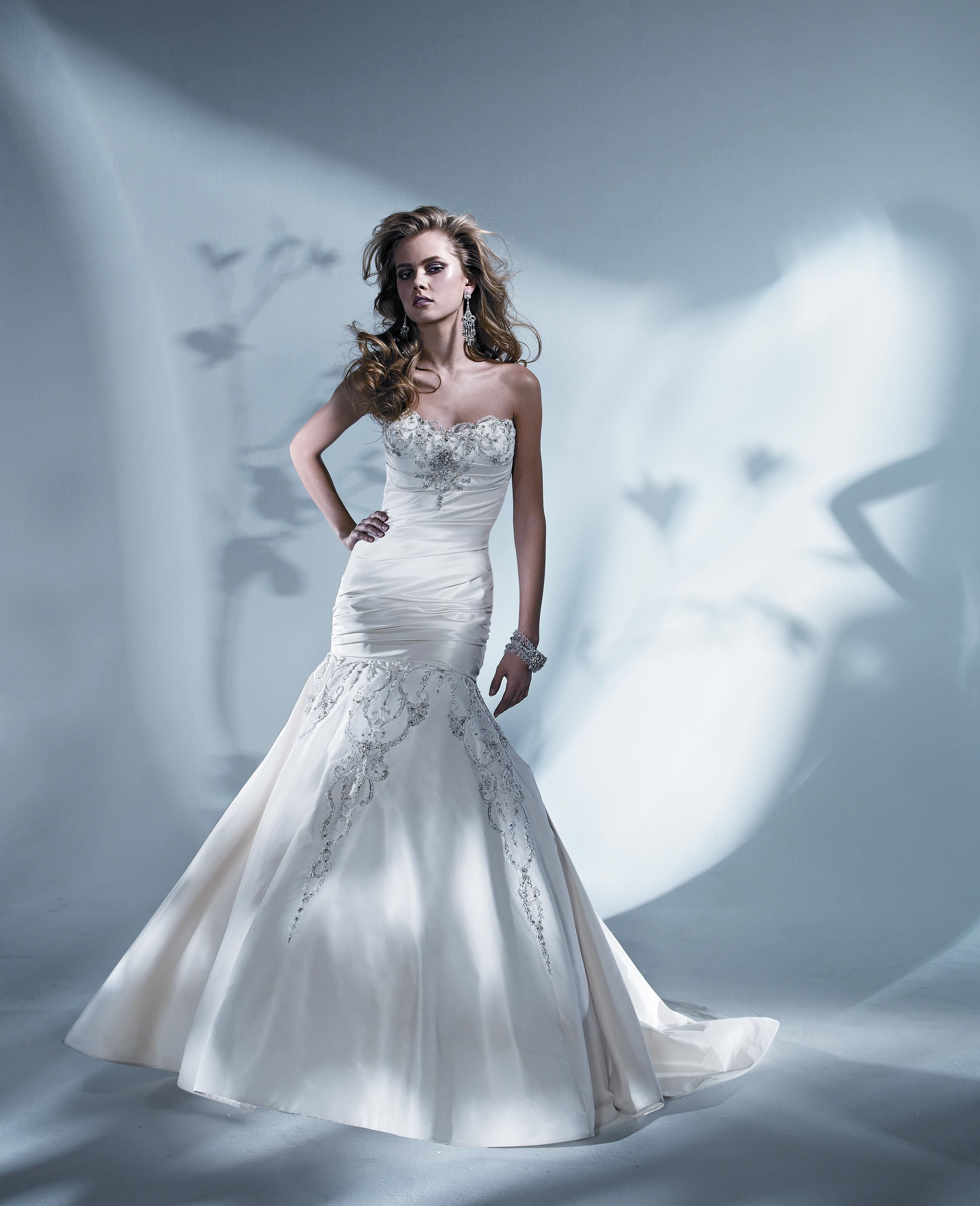 Old Fashioned Wedding Dress Outlet San Francisco Elaboration - All ...
