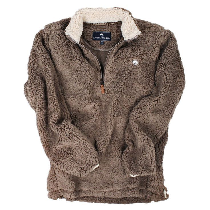 Winter just met its match Keeps you warm and comfortable for any ...