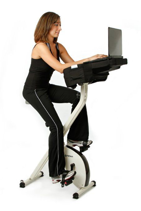 Best Fitdesk Semi Recumbent Pedal Desk This Looks Like A Great 640 x 480
