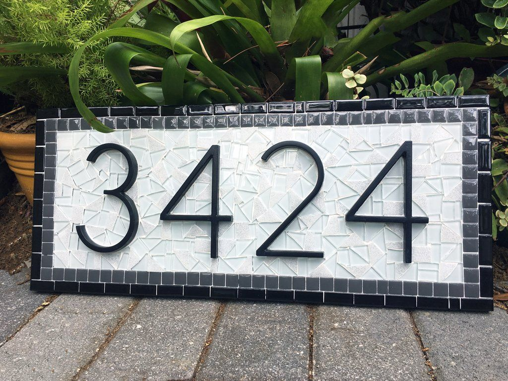 11 best signs work images house numbers house number signs beach houses