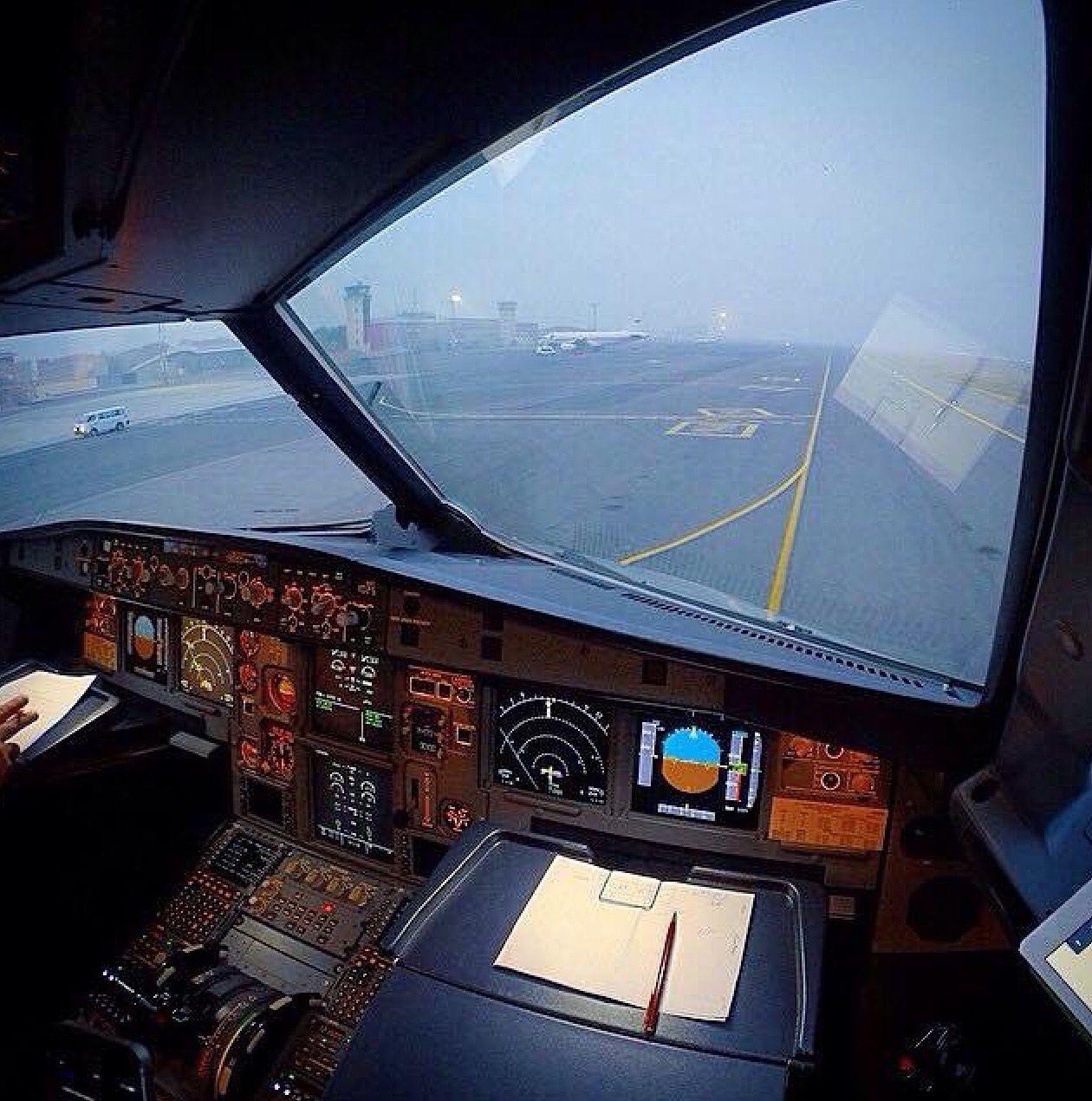 Pin De Oswaldo Barriga En Aviación Airplane Aviation Y